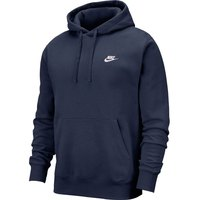 Nike Sportswear Club Pullover Regular