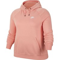 Nike Sportswear Essential Big