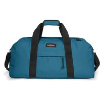 Eastpak Station Plus 58L