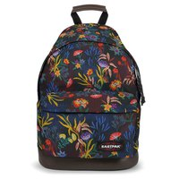 Eastpak Wyoming 24L