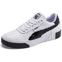 Puma select Cali Brushed