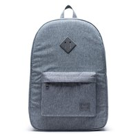 Herschel Heritage Light