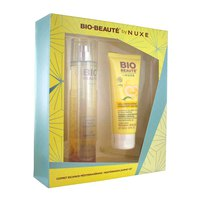 Bio beaute Mediterranean Getaway Chest Set 100ml
