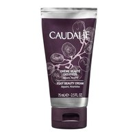 Caudalie Foot Beauty Cream 75ml