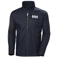 Helly hansen Active Midlayer