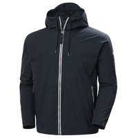 Helly hansen Urban Rain