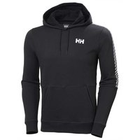 Helly hansen Active