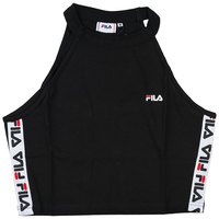 Fila Melody Cropped