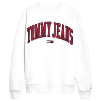 Tommy jeans Classics Logo