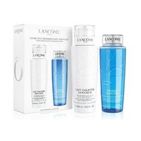 Lancome Coffret Your Douceur Cleansing Duo 400ml