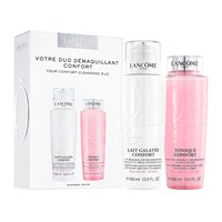 Lancome Coffret Your Duo Cleansing Confort 400ml