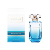 Elie saab Le Parfum Resort Collection Vapo 90ml