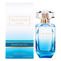 Elie saab Le Parfum Resort Collection Vapo 50ml