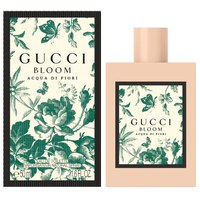 Gucci Bloom Aqua Di Fiori Vapo 50ml