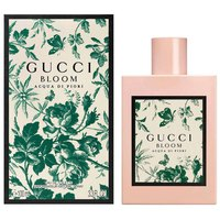 Gucci Bloom Aqua Di Fiori Vapo 100ml