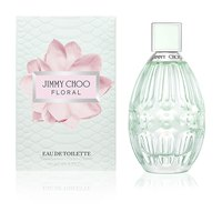 Jimmy choo Floral Vapo 90ml
