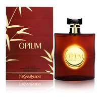 yves-saint-laurent-opium-vapo-125ml