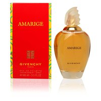 Givenchy Amarige Vapo 30ml