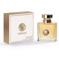 Gianni versace Blanco Vapo 50ml