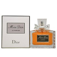 Dior Miss New Le Parfum Vapo 40ml