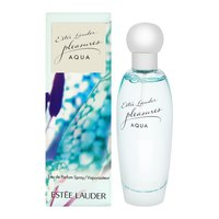 Estee lauder Pleasures Aqua Vapo 100ml