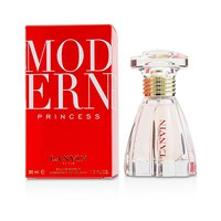 Lanvin Modern Princess Vapo 30ml