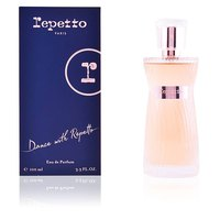 Repetto Dance With Vapo 100ml