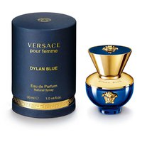 Gianni versace Dylan Blue Vapo 30ml