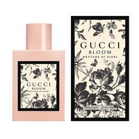 Gucci Bloom Nettare Di Fiori Vapo 50ml