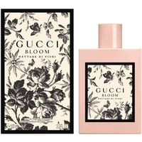 Gucci Bloom Nettare Di Fiori Vapo 100ml