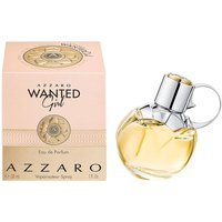 Azzaro Wanted Girl Vapo 30ml