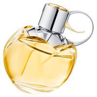 Azzaro Wanted Girl Vapo 50ml