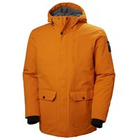 Helly hansen Urban Long