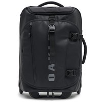 Oakley Travel Cabin Trolley 2W
