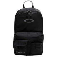 Oakley Packable Backpack 2.0