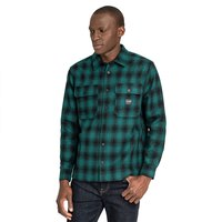 Lee Workwear Overshirt