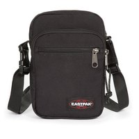 Eastpak Double One