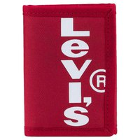 Levi´s ® Oversized Red Tab
