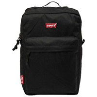 Levi´s ® L Pack Standard Issue