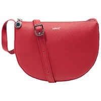Levi´s ® Vegan Saddle Bag