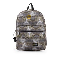 National geographic Globe Trotter 22L