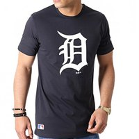 New era Team Logo Detroit Tigers