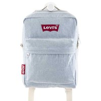 Levi´s ® L Pack Baby Iced Denim
