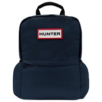 Hunter Original