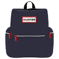 Hunter Original Top Clip