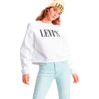 levis---graphic-diana