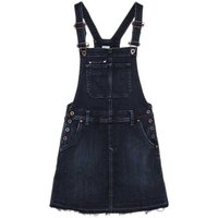 Pepe jeans Kaia Dress