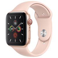 Apple Orologio intelligente Series 5 Cell 44 mm