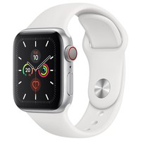Apple Orologio intelligente Series 5 Cell 40 mm