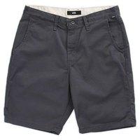 Vans Hi Point Cargo Pants Regular Svart kjøp og tilbud